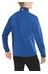 Marmot Reactor Jacket Men Blue Night